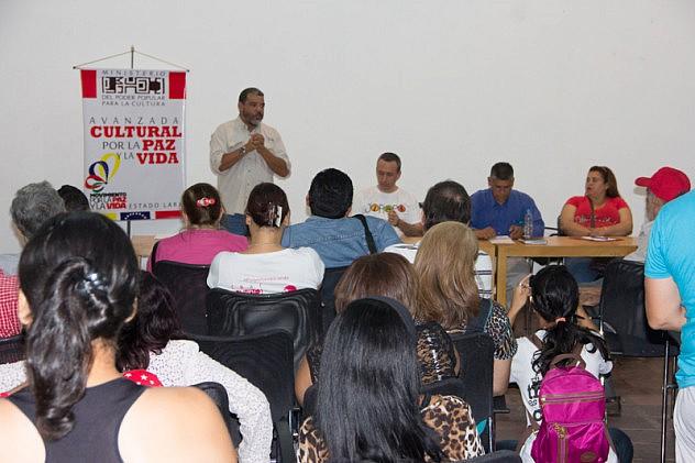 museo de barquisimeto 25 de mayo de 2014 web-30