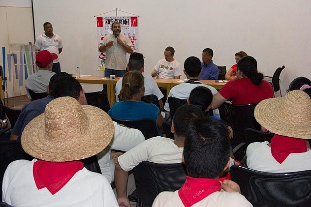 museo de barquisimeto 25 de mayo de 2014 web-31