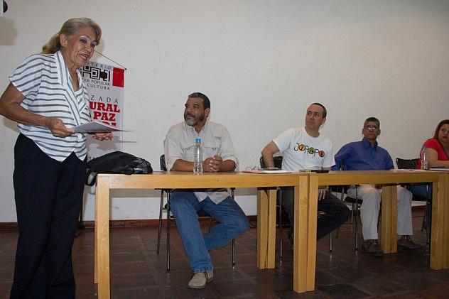 museo de barquisimeto 25 de mayo de 2014 web-34