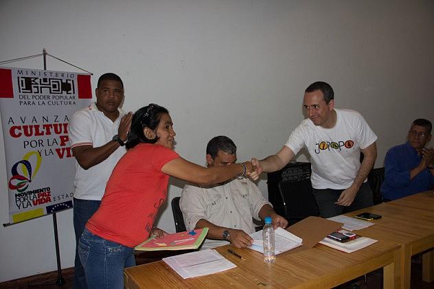 museo de barquisimeto 25 de mayo de 2014 web-41