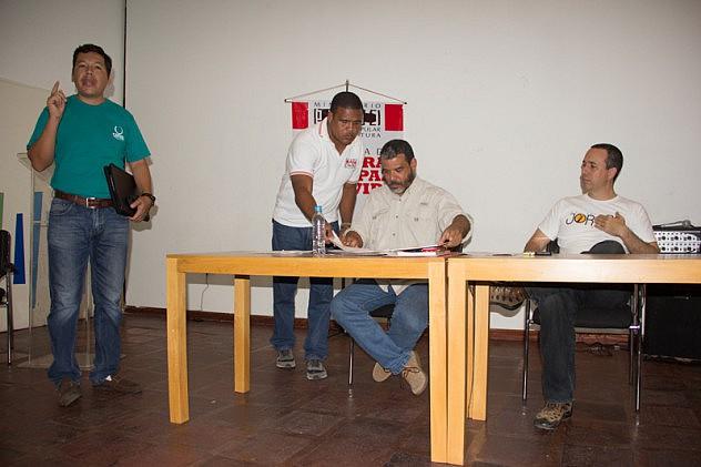 museo de barquisimeto 25 de mayo de 2014 web-43