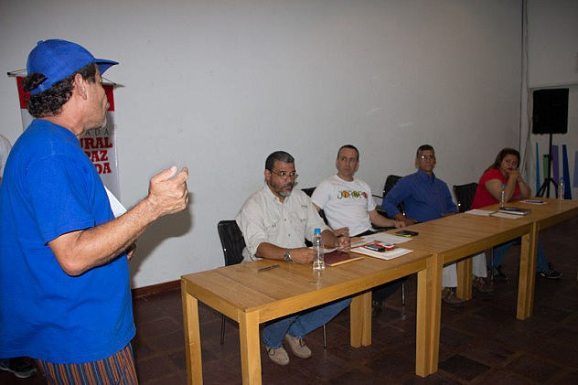 museo de barquisimeto 25 de mayo de 2014 web-44