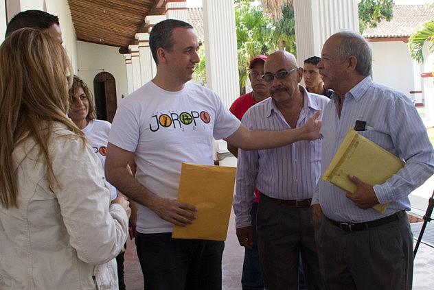museo de barquisimeto 25 de mayo de 2014 web-6