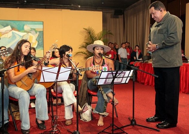 2014-06-17-chavez-cantera