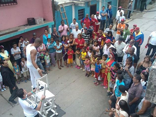 ACTIVIDADES-CIRCENSES-EN-LA-DOLORITA