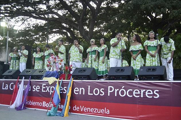 Agrupación San Juan_DSC3916