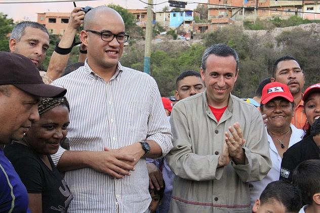 MINISTRO-BARBARITO-Y-RODRÍGUEZ