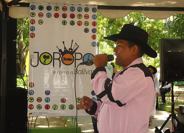 NP Joropazo (13)
