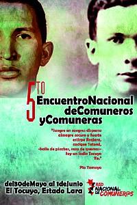 afiche02_encuentro_de_comuneros_y_comuneras_1_--2