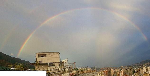 arcoris-musicayletra