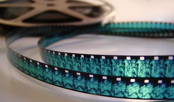 cine-venezolano1