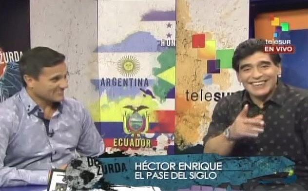 maradona-hectore.jpg