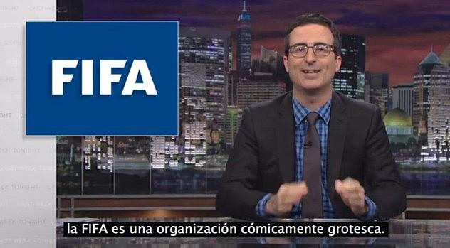 oliver-.fifa