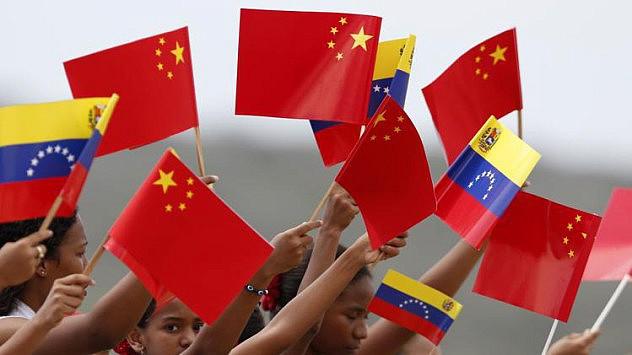 2014-07-20T210819Z_493054999_GM1EA7L0E7R01_RTRMADP_3_VENEZUELA-CHINA