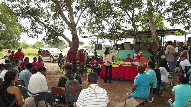AMAZONAS_GOBIERNO_DE_CALLE_