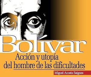 Bolívar-acción-600x506