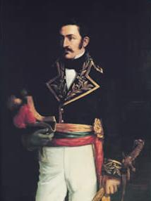 José_Félix_Ribas