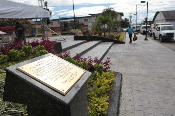 Plaza-Hugo-Chávez1