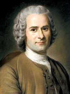 Rousseau01