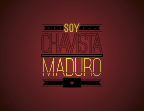Soy-Chavista-Maduro-1-580x448 (1)