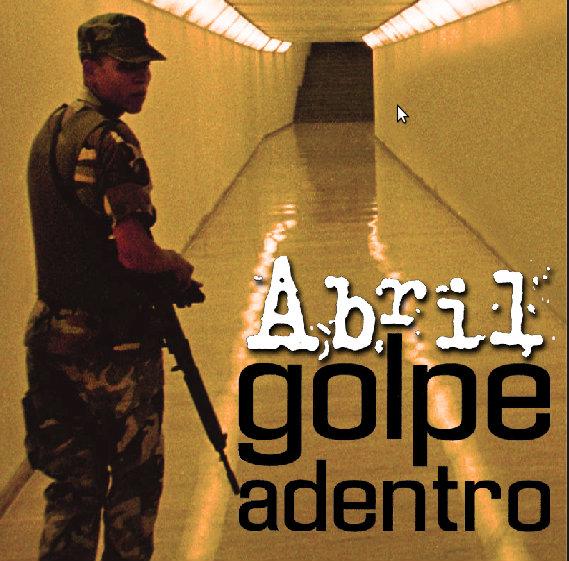 abril_golpe_adentro_villegas