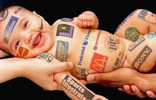 beb-consumismo