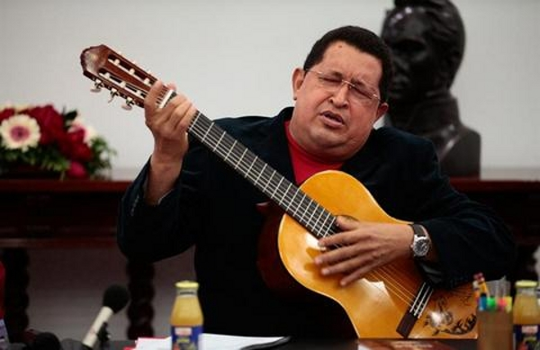 chavez-guitarra