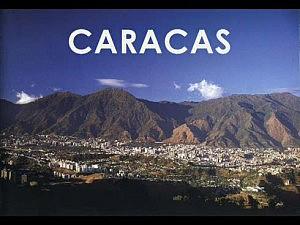 imagenes-de-caracas-venezuela_imagenGrande1
