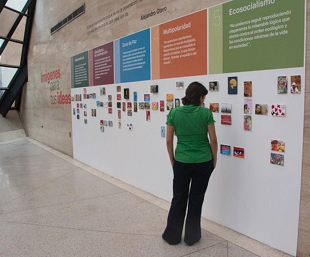 inauguracion exposicion homenaje a Chavez Imagenes para tus ideas baja-11