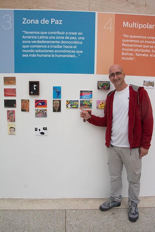 inauguracion exposicion homenaje a Chavez Imagenes para tus ideas baja-14