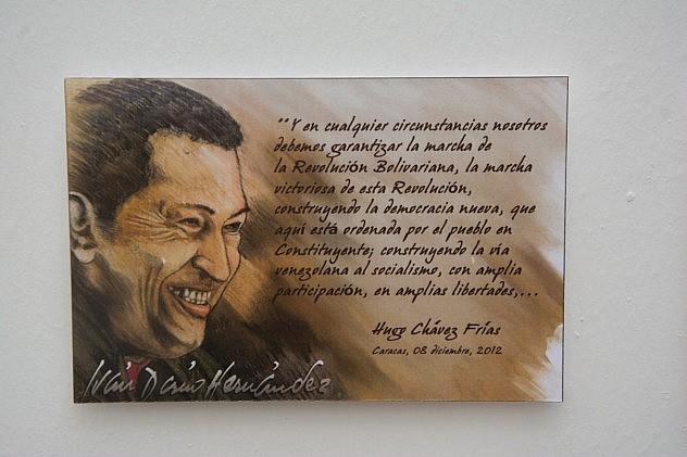 inauguracion exposicion homenaje a Chavez Imagenes para tus ideas baja-15