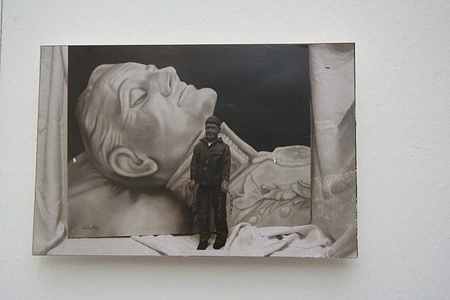 inauguracion exposicion homenaje a Chavez Imagenes para tus ideas baja-17