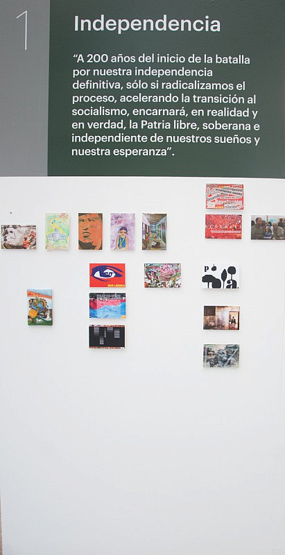 inauguracion exposicion homenaje a Chavez Imagenes para tus ideas baja-2