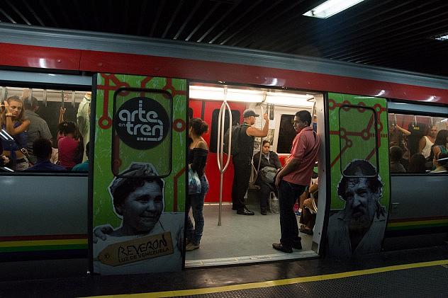 metro arte baja-10