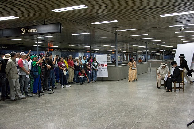 metro arte baja-13