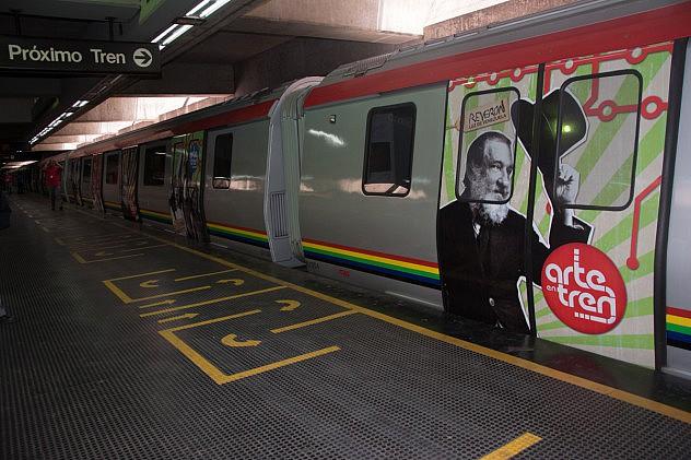 metro arte baja-3