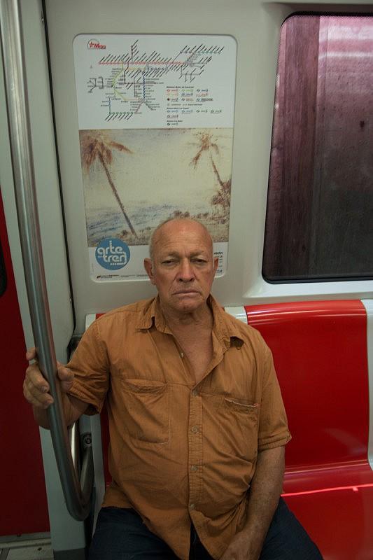 metro arte baja-4