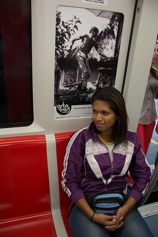 metro arte baja-8