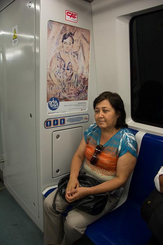 metro arte baja-9