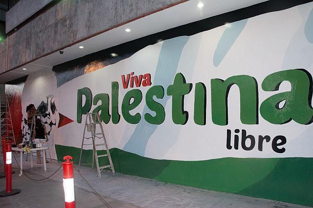 mural palestina baja-10