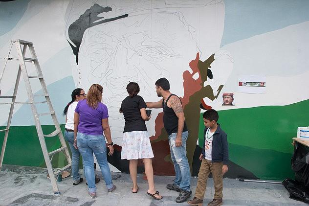 mural palestina baja-4