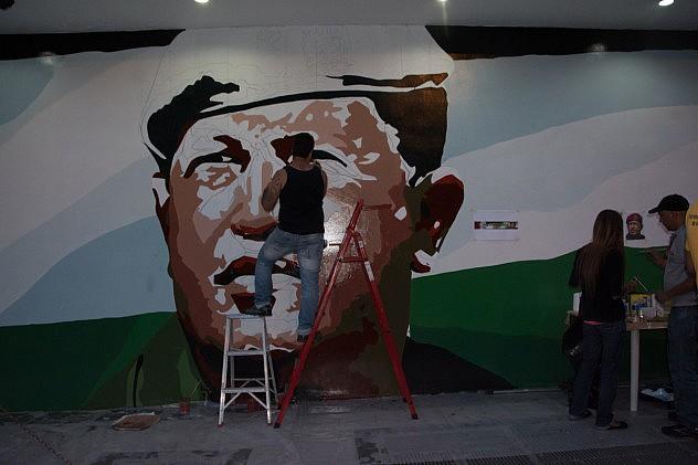 mural palestina baja-9