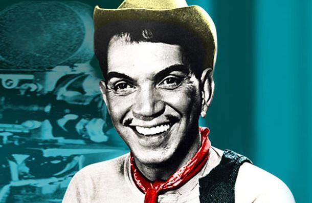 12 AGOSTO CREDITO TUTV cantinflas1_0