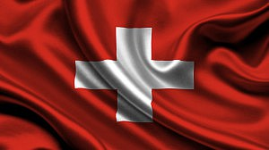 Bandera-Suiza-wallpaper