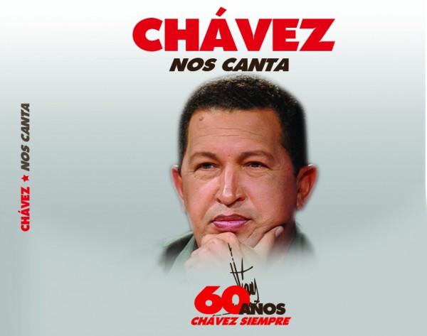Chávez-nos-canta-e1406586344409