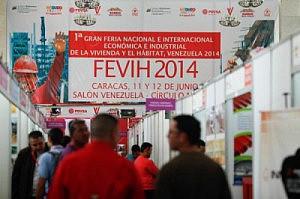 FEVIH2-400x266