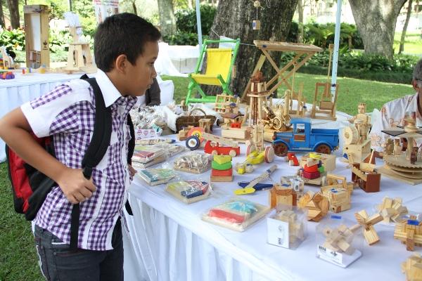Feria-de-juguetes-5