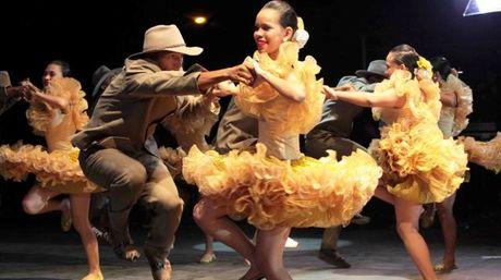 Fiestas-Elorza-Fotografia-tomada-Internet_NACIMA20140418_0091_6