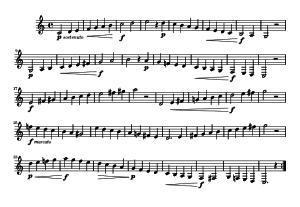 Kopp-op5-1