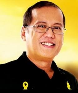President-Benigno-Aquino-III-251x300